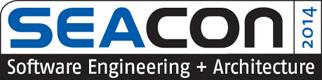 seacon2014-logo
