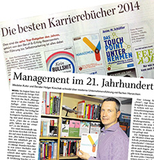 Management-Y-Artikel